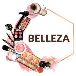 BELLEZA-19