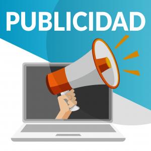 PUBLICIDAD-20