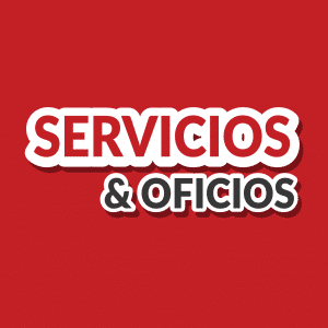 SERVICIOS Y OFICIOS-22