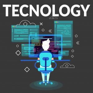 TECNOLOGY-21