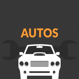 autos-01