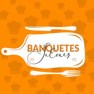banquetes y salones-15