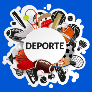deporte-05