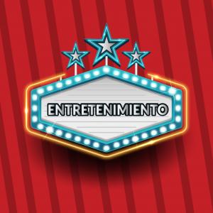 entretenimiento-06