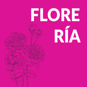 florerias-08