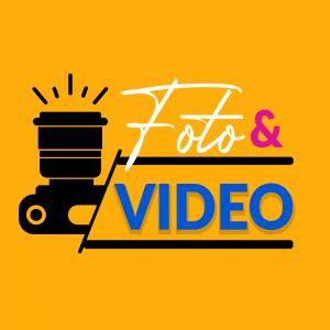 foto y video-09