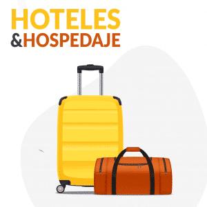 hospedaje y hoteleria-10