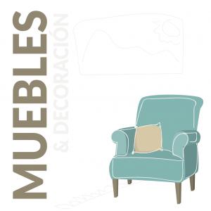 muebles y decoracion-13