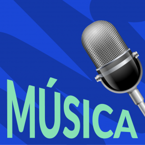 musica-14