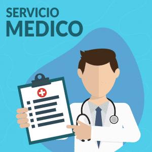 servicio medico-03