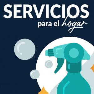 servicios hogar-16