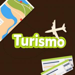 turismo-18