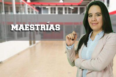Maestria(1)