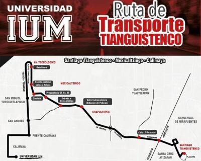 RutaSantiago
