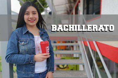 bachillerato(2)