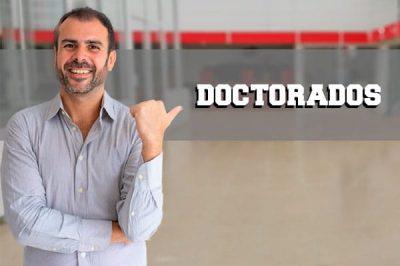 doctorado(2)